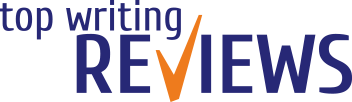 Topwritingreviews.com logo