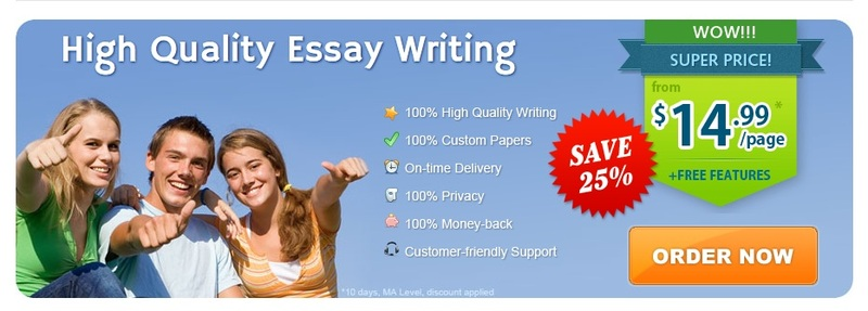 Writemyessay com reviews