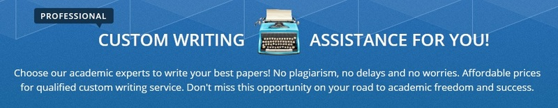 Pay for assignment australia