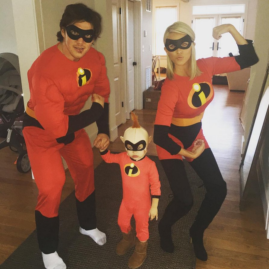 Halloween Costumes For Kids Girls 9 And Up.Top 12 Boys And Girls Halloween Costumes
