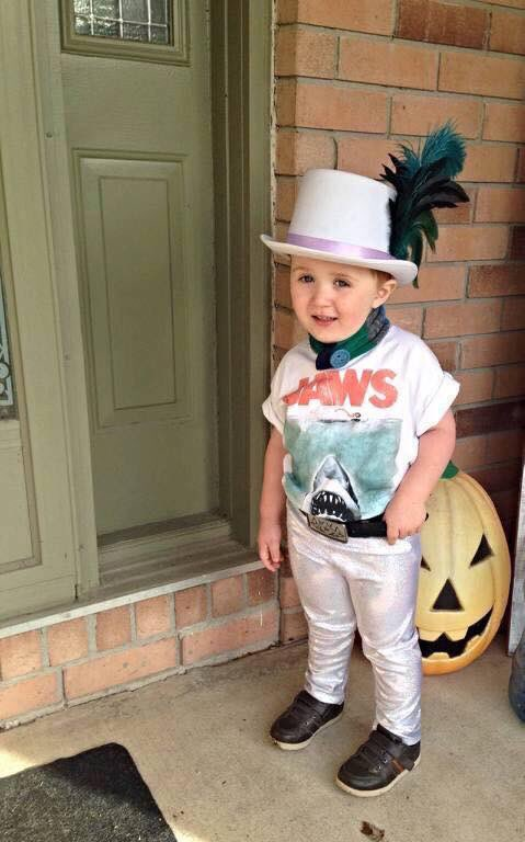sc 1 st  Custom Writing Service Reviews & Top 12 Boys and Girls Halloween Costumes