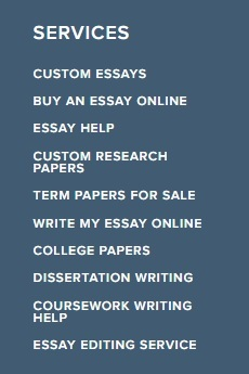 esl rhetorical analysis essay writing website usa
