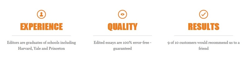 essayedge review 50 best essay edge coupons and promo codes save big on essay editing  services and discounts today's top deal: $20 off.