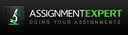 AssignmentExpert.com review logo