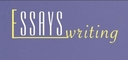 EssaysWriting.org review logo