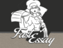 FastEssay.com review logo
