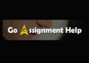 GoAssignmentHelp.com.au review logo