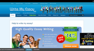 writemyessay biz review testimonials prices discounts write review site preview