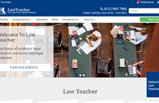 LawTeacher.net review logo