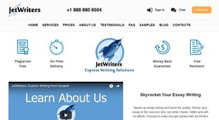 Preview jetwriters
